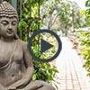 Visiter en video