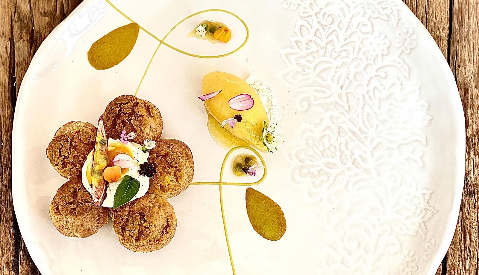 art_culinaire_15