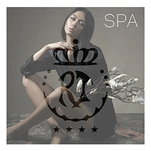 Our SPA Brochure