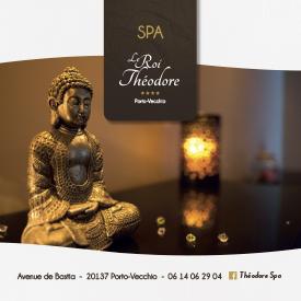 Brochure SPA 2017